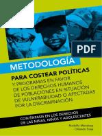Metodologia-para-costear-politicas_2016