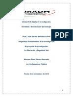 FI_U4_EA_REMQ_diseñodeinvestigación