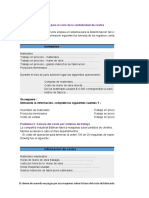 Ejercicios II Parcial_Costos_Santillan Carriel Geampier