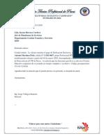 032-Dedicación Exclusiva Para Imprimir