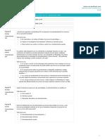 EVALUACION FORMATIVA  Salida 2.pdf