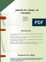 REGULADORES DE VOLTAJE Y VELOCIDAD MAQUINAS 2.pptx