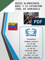 REVISTA DIGITAL.pdf