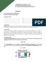2PRACTICA No.2maq1-2020