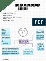 A.A.1..pdf