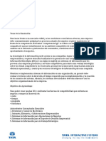 PMA-928_601_Planeando_un_SIS