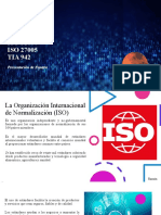 1597623882564_Normas ISO.pptx