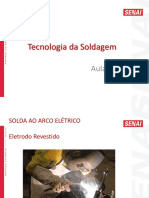 TS - aula 02 Eletrodo revestido Senai 2020.pdf