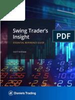 DT_0011-19_Swing Traders Insights eBook Refresh_V1