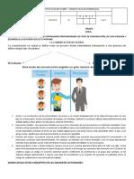 COMUNICACION NO VERBAL GRADO 8 ACTIVIDAD.docx