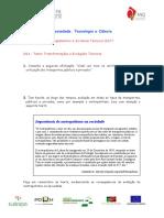 DR4 Transformações e evoluções tecnicas (ficha).doc