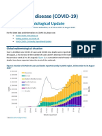 20200831-weekly-epi-update-3.pdf