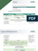 PDU2_GRSE_DL17govg00165.pdf
