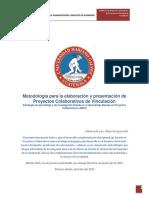 Aprendizaje Basado en Proyectos Abr2015 (1).pdf