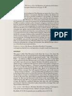 Giuseppe Duso - El Ganzes Haus de Brunner y la práctica de la historia conceptual (2018).pdf