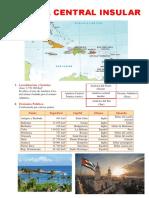 América-Central-Insular.pdf