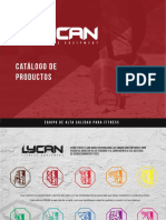lycan_2020.pdf