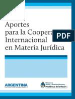 aportes_cooperacion_internacional