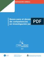 base-desarrollo-competencias.2