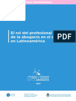 rol-profesional-abogacia-siglo-xxi-latinoamerica.1