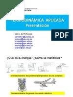 0.TERMO.EPE-Presentación-17-2