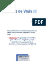 Técnicas 1-Clase Wais III 2020 (A.E.Calello).pdf