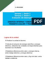 DD1-  Presentación.ppt