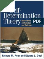 2017_Ryan_Self-Determination_Theory[001-350] (1)[001-125] (1).en.es (3) (1)