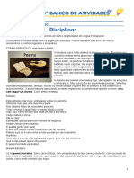5o_Banco--Portugues_7oAno