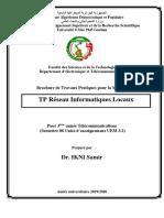 Brochure TP.pdf