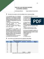 II  Estudio de Caso Microeconomía EG .pdf