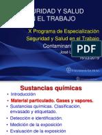 1_Sustancias químicas peligrosas_MP