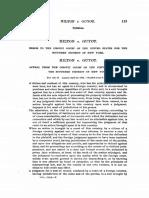 Hilton vs. Guyot full text.pdf
