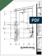 INST-SAN-01.pdf