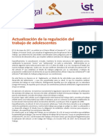 REGULACIÓN-TRABAJO-ADOLESCENTES-MENORES-18-AÑOS-BOLETIN-34.pdf