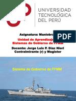 Maniobras I Clase 1 Sistema de Gobierno FAS 02.pdf