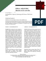 Christian_Claesson_Localizando_la_politi.pdf