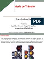 11 semaforos.pdf