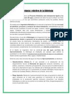 IMPORTANCIA DE LA HIDROLOGIA.pdf