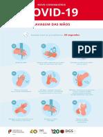 01-DGS_lavarmaos_adultos.pdf