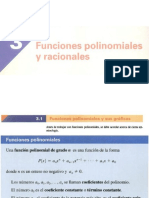 clase capitulo 3