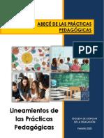 ABECÉ DE LAS PRÁCTICAS PEDAGÓGICAS  -VERSION 2020 .pdf