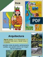 aportesdelaculturainca-100517224018-phpapp01.pdf