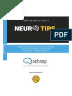 NEURO-TIPS-5.pdf