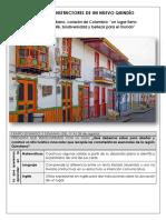 Guía 4°  Tercer periodo 2ra Parte Editada.pdf