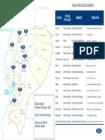 fec-home-red-concesionarios-ecuador (1).pdf