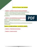 pfe finance participative