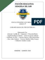 Guía 9°  Tercer periodo 1ra Parte Editada.pdf