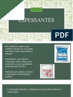 espessantes.pptx