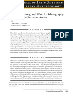 Dreams_and_war_An_ethnography_of_th.pdf